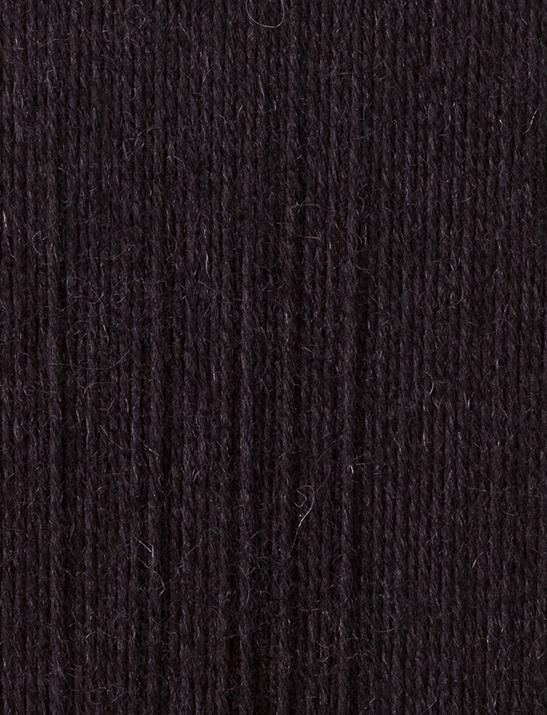 Merino Extrafine 285 Lace   - 19.50 lei