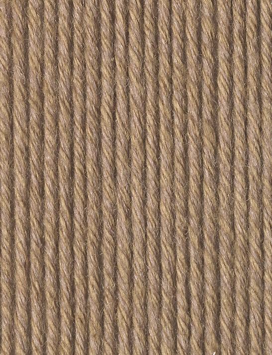 Merino Extrafine Cotton 120  - 20.50 lei