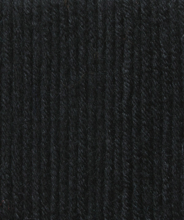 Merino Super Big Mix  - 27.00 lei