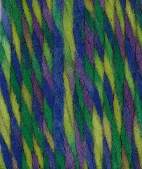 Lumio Color  - 40.50 lei