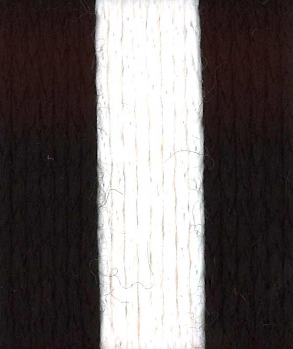 Lova Fan  - 22.20 lei