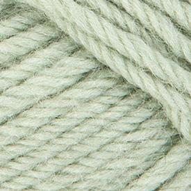 Crazy Wool  - 16.50 lei