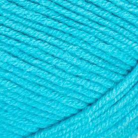 Cotton Blend  - 7.10 lei