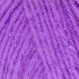 Shimmer  - 13.80 lei