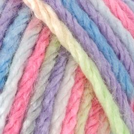 Soft Baby Steps Color  - 10.50 lei