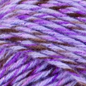 Shimmer Color  - 14.60 lei