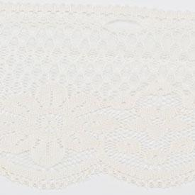 Boutique Sassy Lace  - 27.10 lei