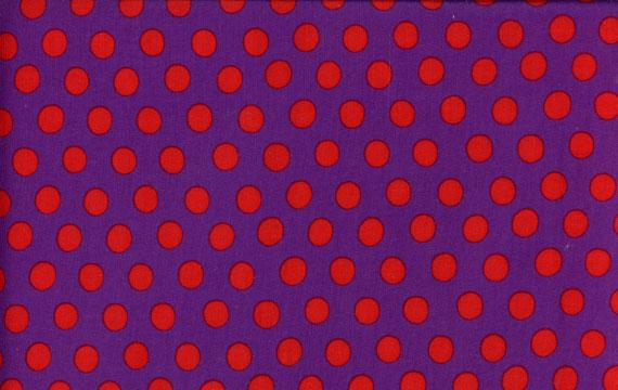 Spot 0Purp 1,14m*13,7m - 40.00 lei