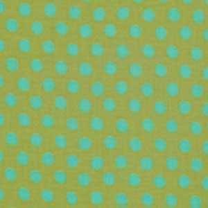 Spot Pondx 1,14m*13,7m - 40.00 lei
