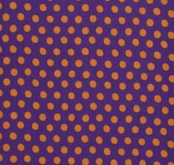 Spot Royal 1,14m*13,7m - 40.00 lei