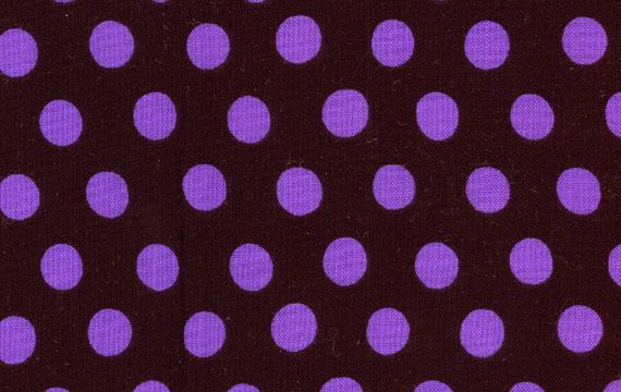 Spot Black 1.14m*13,7m - 40.00 lei