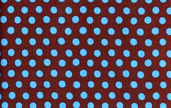 Spot Brown 1,14m*13,7m - 40.00 lei