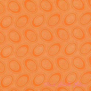 Aboriginal Dot Canta 1,14m*13,7m - 40.00 lei