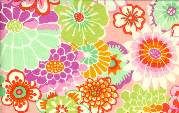 Asian Circles 0Pink 1,14m*13,7m - 40.00 lei