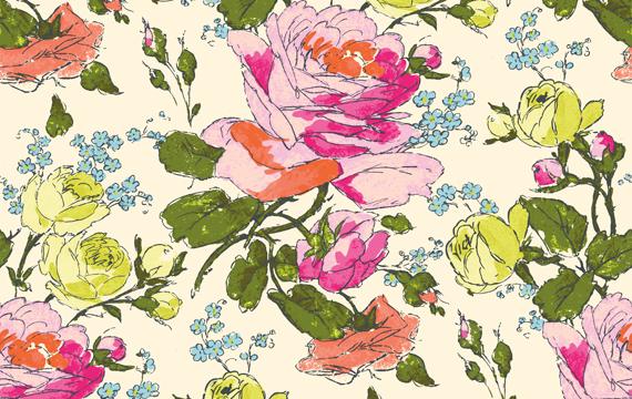 Sketchbook Cream 1,14m*9,14m - 80.00 lei