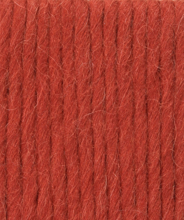 Highland Alpaca  - 26.50 lei