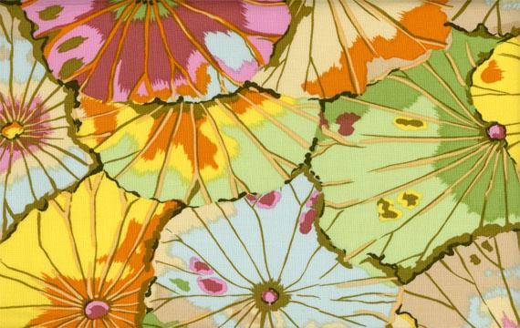 Lotus Leaf 0Jade 1,14m*13,7m - 40.00 lei