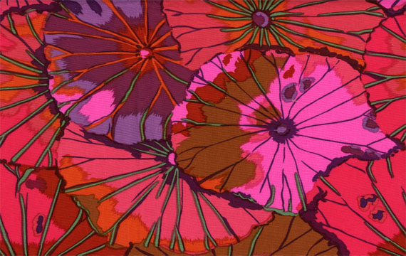 Lotus Leaf 0Wine 1,14m*13,7m - 40.00 lei