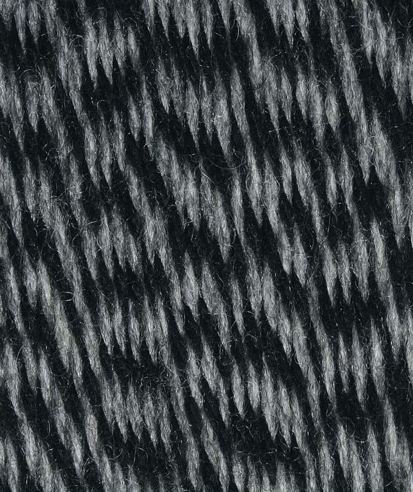 Ragge Yarn  - 11.40 lei