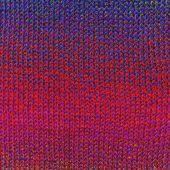 Bravo Rainbow Color  - 28.00 lei