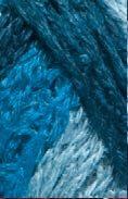 Boutique Sashay Color  - 12.50 lei