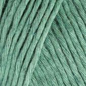 Soft Linen Mix  - 10.00 lei