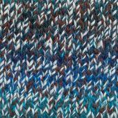 Tweed Style  - 13.50 lei