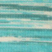 Baby Wool Color (nou) - 9.50 lei