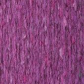 Soft Tweed Promo  - 11.00 lei