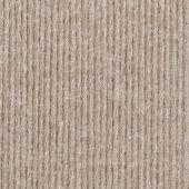 Merino Extrafine Silky Soft 120  - 20.80 lei