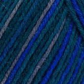 Sport & Socks Color  - 22.50 lei