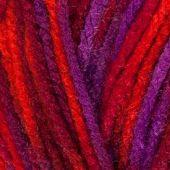 Detroit Color  - 11.70 lei