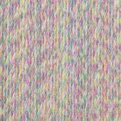 Violena Colori  - 14.90 lei