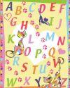 Alphabet Catsline