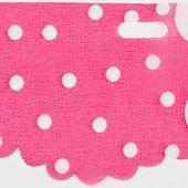 Boutique Sassy Fabric  - 27.00 lei