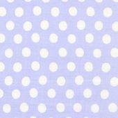 Spot Chalk 1,14m*13,7m - 40.00 lei