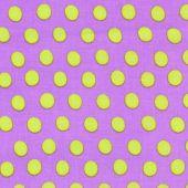 Spot Laven 1,14m*13,7m - 40.00 lei