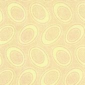 Aboriginal Dot Pearlx 1,14m*13,7m - 40.00 lei