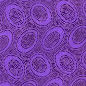 Aboriginal Dot 0Peri 1,14m*13,7m - 40.00 lei