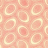 Aboriginal Dot 0Swee 1,14m*13,7m - 40.00 lei