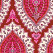 Imperial Paisley Rubyx 1,14m*9,14m - 80.00 lei