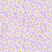 Daisy Chain Pinkx 1,14m*13,7m - 40.00 lei