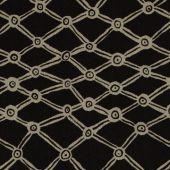 Nets Black 1.14m*13,7m - 40.00 lei