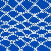 Nets Bluex 1,14m*13,7m - 40.00 lei