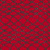 Nets Redxx 1,14m*13,7m - 40.00 lei