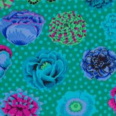 Big Blooms Emera 1,14m*13,7m - 40.00 lei