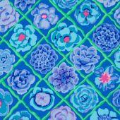 Camellia Bluex 1,14m*13,7m - 40.00 lei
