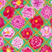 Camellia Pinkx 1,14m*13,7m - 40.00 lei