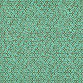 Trellis Peaco 1.14m*13.7m - 41.00 lei