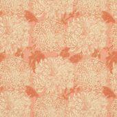 Bloomers Teast 1.14m*13.7m - 41.00 lei